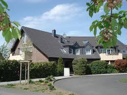 Haus Grundst K Kaufen Immobilienmakler Köln Becker U0026 Becker Immobilien Ohg