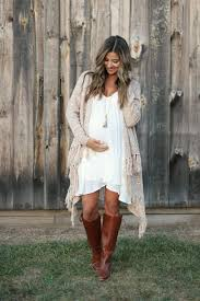 best 25 riding boots style ideas on pinterest comfy fall