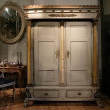 armoires bureau 33 best antique armoire bureau and cupboards images on