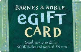 egift card egift cards barnes noble