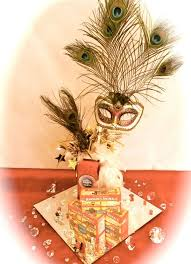 the 25 best circus theme centerpieces ideas on pinterest circus