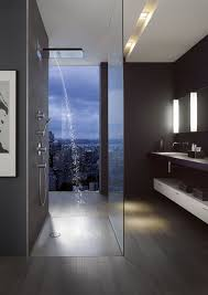 Shower Room by Bespoke Wet Rooms Shower Room Accessories Shower Enclosures