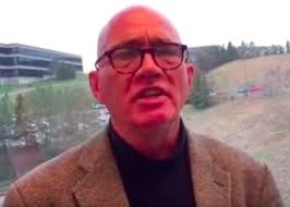 Professor Fined 1 500 For Anti Semitic And Holocaust Denying Professor Anthony Suspended Without Pay