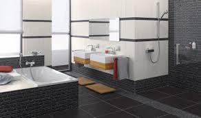 badezimmer bordre ausstattung 2 badezimmer bordüre vitaplaza info