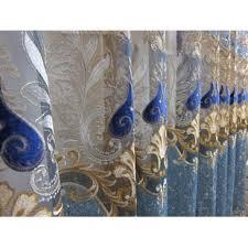Tuscan Style Curtains Tuscan Style Curtains Wayfair