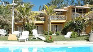seapoint beach bungalows in grand baie mauritius