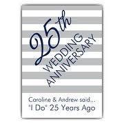 wedding anniversary invitations anniversary invitations paperstyle