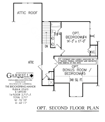 handicap house plans with photos handicapped style floor lovely