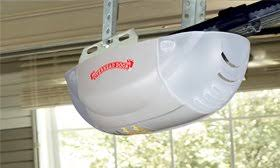 Overhead Door Model 2026 Trouble Shooting An Overhead Door Standard Drive Garage Door Opener