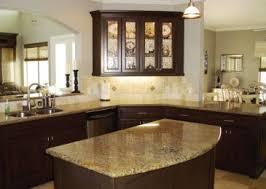 Kitchen Cabinet Door  Rona Kitchen Cabinet Doors Inspiring - Rona kitchen cabinets