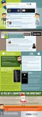 mobile security android vs ios infographics mobile