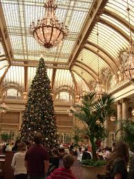 decorations expensive christmas tree ornaments neiman marcus