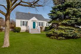 house lens houselens properties houselens com 52639 36 pansy road