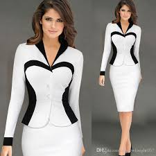 best xxl bodycon clothes to buy buy new xxl bodycon clothes