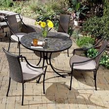 Patio Dining Sets San Diego - restaurant patio furniture home design
