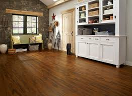koa flooring reviews meze
