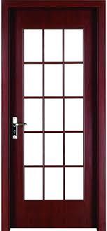 bathroom door designs bathroom doors design home design ideas new house design home