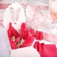 boite a gateau mariage boite à gateaux mariage pas cher decoration de mariage boîte à