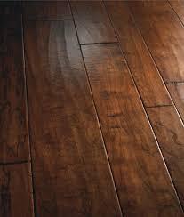 flooring contractor casa saucon valley pa