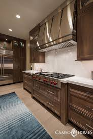 Kitchen Hood Designs 498 Best Kitchen Images On Pinterest Kitchen Ideas Marbles And