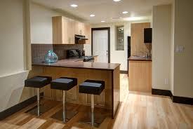 Two Bedroom Apartment Winnipeg Bedroom One Bedroom Apartments In Winnipeg Innovative On Akioz Com