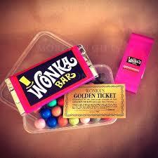 wonka bars where to buy cheap wonka chocolate bar find wonka chocolate bar deals on line