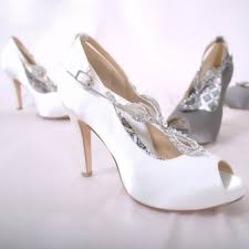 Most Comfortable Shoes For Wedding We Found Them The Most Comfortable Wedding Shoes For Women