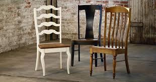 home design store st george furniture store designer furniture gallery