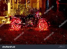 austin texas christmas lights christmas lights decoration