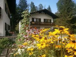 Wohnzimmerm El Natur Ferienhaus Wildbachblick Deutschland Reit Im Winkl Booking Com