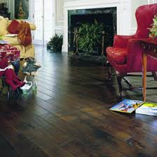 hardwood flooring virginia vintage walnut engineered