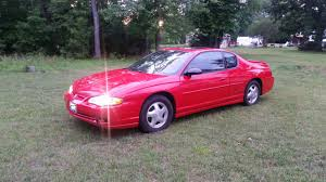 Bill Of Sale Vehicle Colorado by Cash For Cars Colorado Springs Co Sell Your Junk Car The