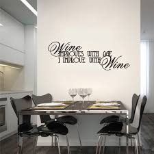 dining room wall stickers moncler factory outlets com great dining room wall stickers 89 in with dining room wall stickers great dining room