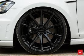 porsche mission e wheels vossen wheels vw gti vossen flow formed series vfs 1