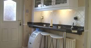 floating kitchen islands bar discount kitchen islands with breakfast bar unique granite