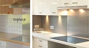 küche renovieren küche renovieren folie haus möbel stunning küche renovieren folie