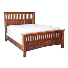 Amish Bedroom Furniture Lake St Louis Wentzville OFallon MO - Bedroom furniture st louis mo