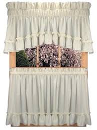 Country Style Curtains And Valances Country Style Kitchen Curtains And Valances 100 Images Country