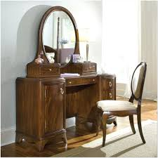 antique dressing table with mirror table designs