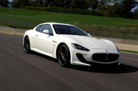 maserati granturismo blacked out maserati granturismo reviews specs u0026 prices top speed