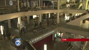 new ewa wing makes black friday easier for ala moana shoppers