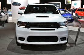 Dodge Durango Srt - dodge durango srt 2 u2013 limited slip blog