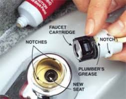 how to fix leaky kitchen faucet a step by step ultimate guide