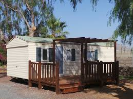 2 bedroom trailers for rent moncler factory outlets com