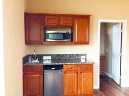 Wetbar Casita Wetbar And Kitchen Layout Fairless Homes Henderson Nv