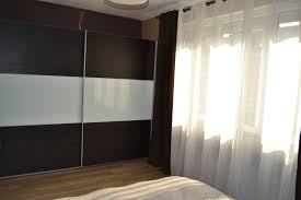 grande armoire chambre grande armoire pas cher images et charmant grande armoire chambre