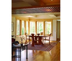 susan susanka prairie style house plan 3 beds 2 50 baths 2979 sq ft plan 454 7