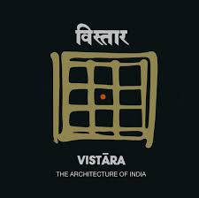 Indian Home Design Books Pdf Vistara The Architecture Of India By Indian Architect U0026 Builder