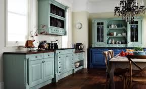 kitchen cabinet chalk paint kitchen cabinet makeover ideas paint home design inspirations