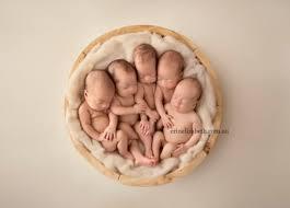 imagenes bellas de bebes decidieron ir a por el tercero y llegaron cinco las más bellas